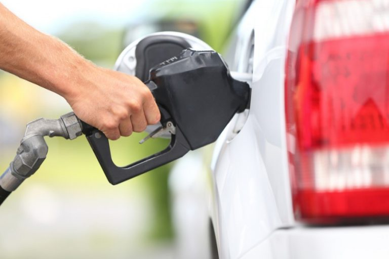 fuelpump-