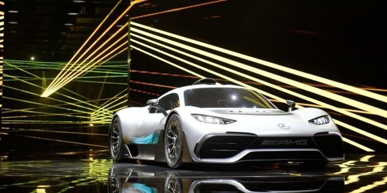 project_one_supercar_at_frankfurt_international_motor_show