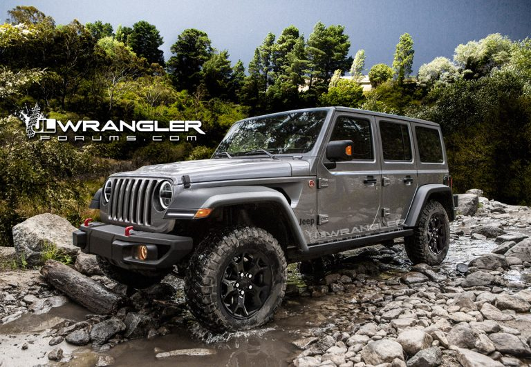 wrangler-2018-front-tagged-jpg