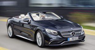 ¿Cuales son los 10 automóviles mas caros de asegurar?