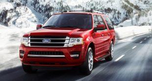 Cuales son las 10 mejores ofertas para comprar o arrendar un vehículo en Diciembre