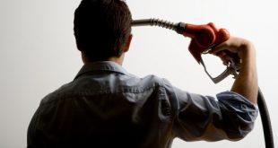 Baja el promedio de la economía de combustible