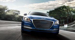 El IIHS dio la lista de los vehículos con la mejor selección de seguridad para el 2018