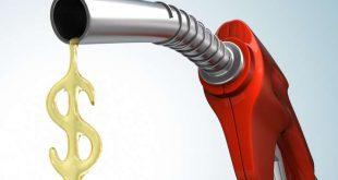 Cuánto mejora el rendimiento de su auto si usted usa gasolina Premiun