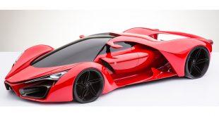 Ferrari aumentará su producción dejando atrás la súper exclusividad