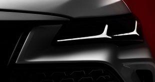 Toyota develará el nuevo Avalon en Enero durante el auto show de Detroit