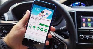 Cuales son las mejores y peores ciudades para conducir, según la aplicación Waze