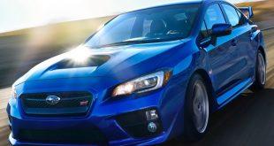 ¿Cuales son los 15 vehículos mas seguros del país?