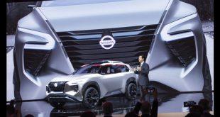 Los Reyes Magos le traen (unos días tarde) el mayor regalo a la Alianza Renault-Nissan-Mitsubishi