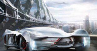 Qué pasaría con el futuro uso masivo de los vehículos eléctricos en las grandes ciudades