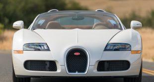 Que color prefieren los compradores en busca de nuevos automóviles