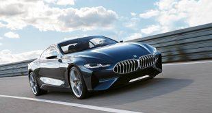 Cuáles son los 10 modelos de autos clásicos que deberían de volver