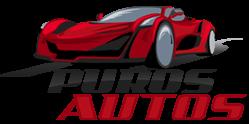 PurosAutos.com – Noticias de Autos