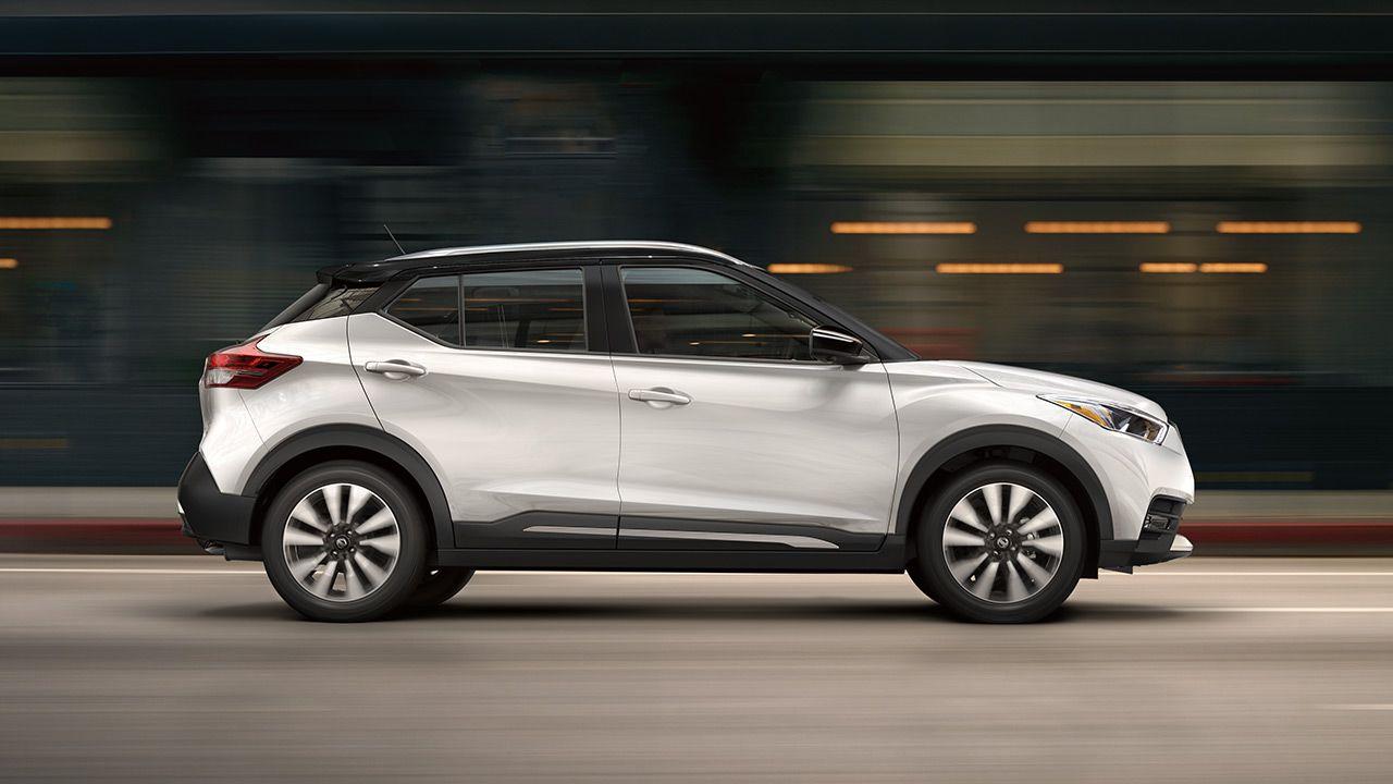 Crecen las ventas de camionetas Nissan a nivel mundial