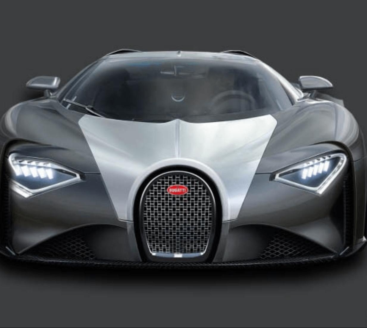 Llega a su fin la alianza de Bugatti con la relojera Suiza ...