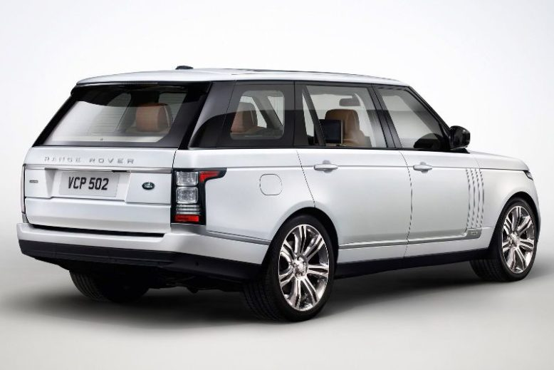 land-rover-range-rover-autobiography-lwb-3