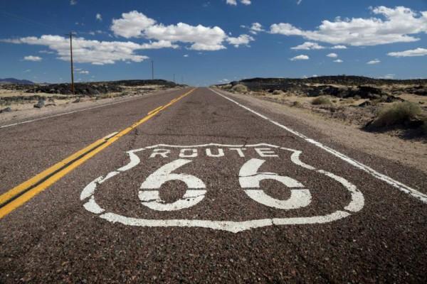 ruta-66-
