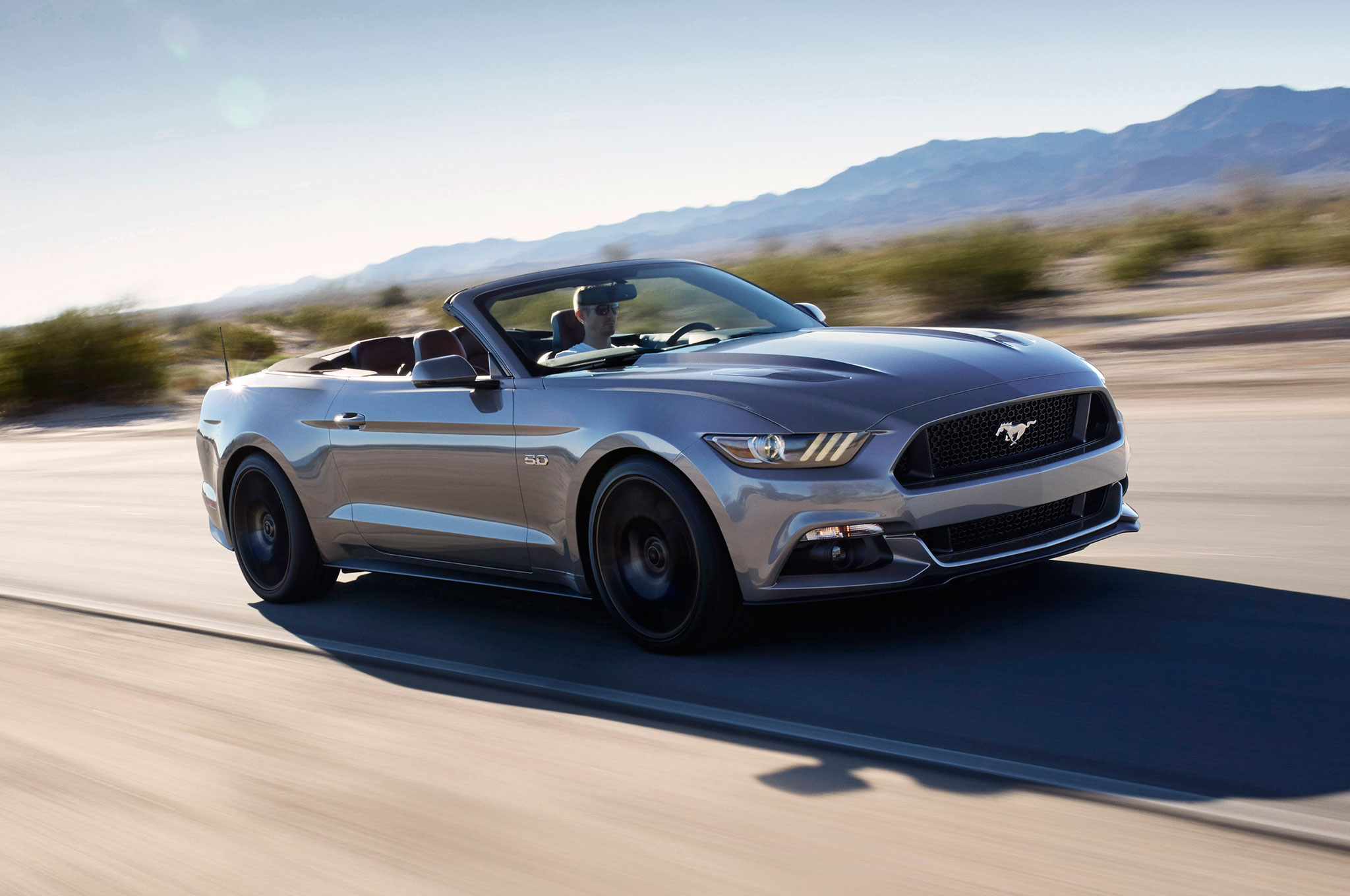 2016-Ford-Mustang-GT-