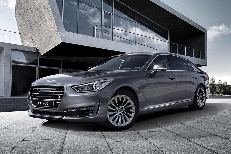 2017-Hyundai-Genesis-G90-1