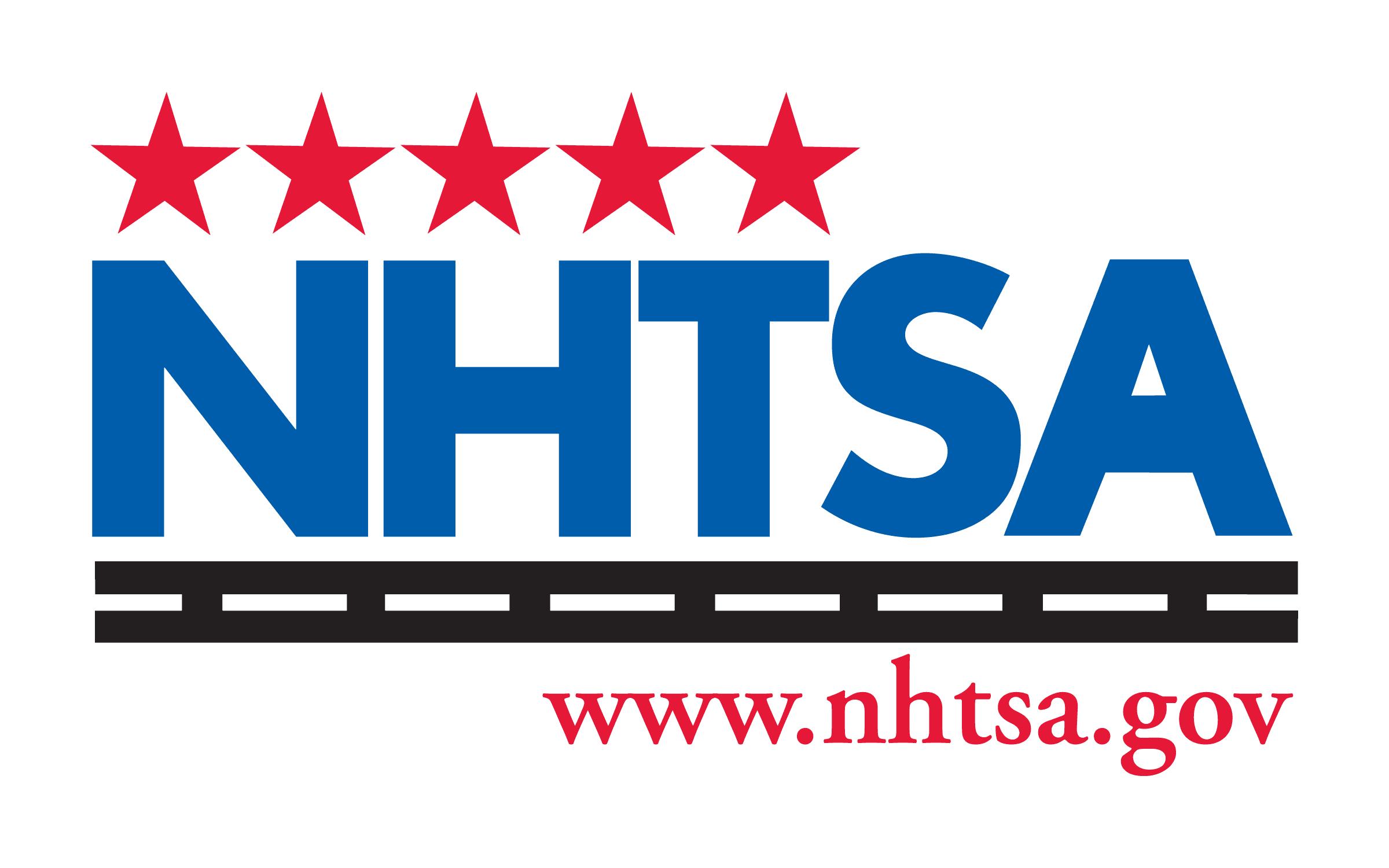 nhtsa-logo-large