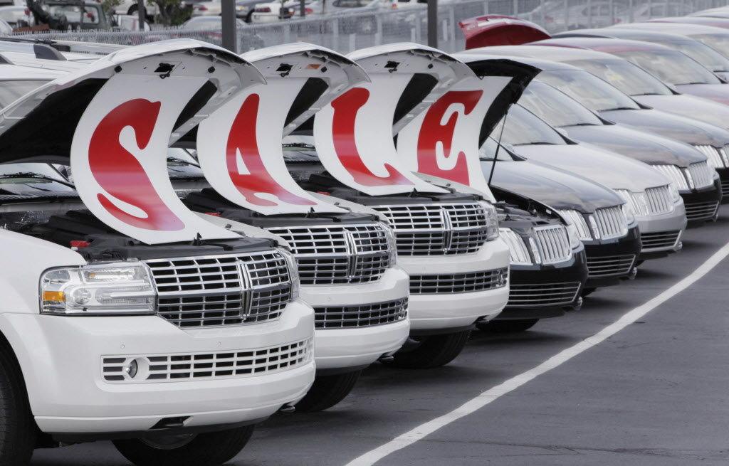 auto-dealersjpg