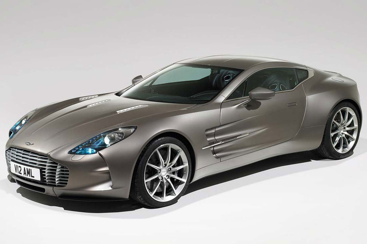 1-4-million-aston-martin-one