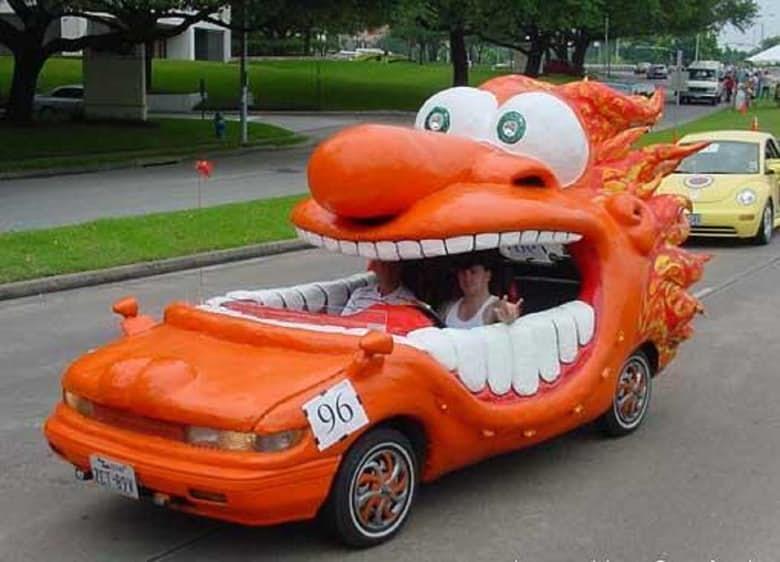 12-funny-car