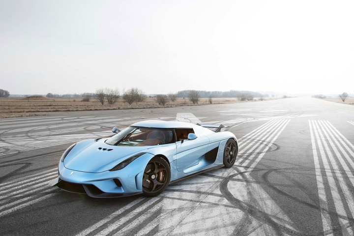2-0-million-koenigsegg-regera