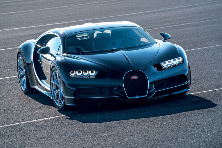 2-5-million-bugatti-chiron_