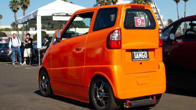 2-conmuter-car-tango