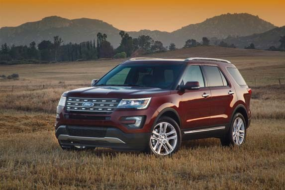 2016-ford-explorer-sport-and-limited