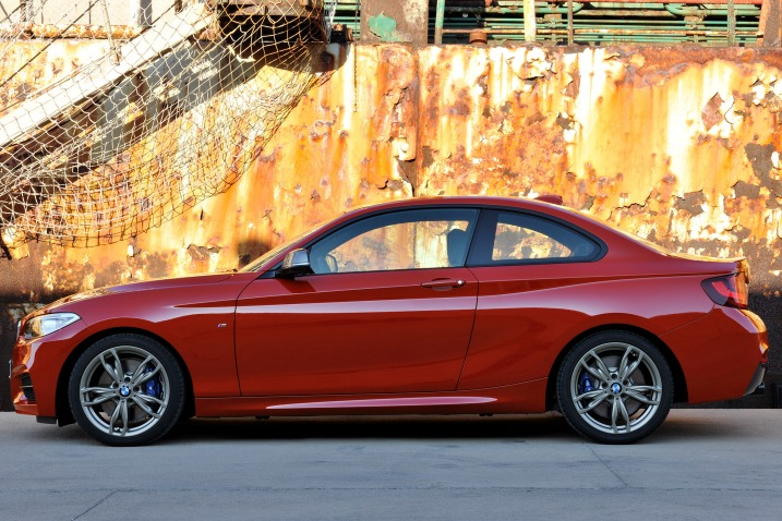2016_bmw_2-series_coupe_