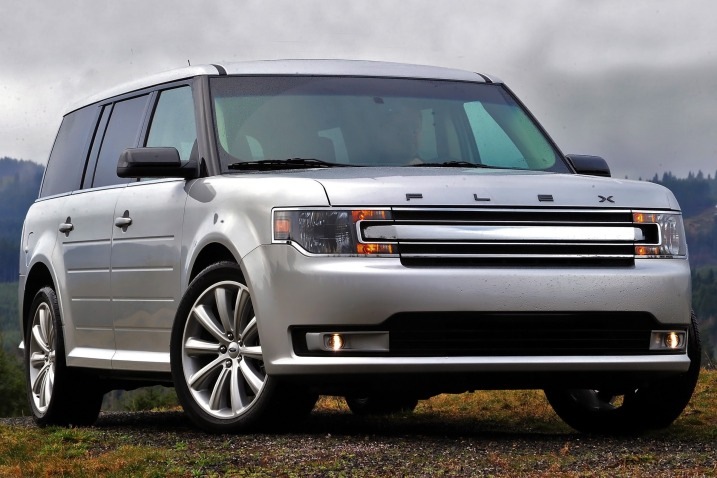 2016_ford_flex_wagon_