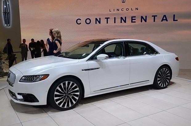 2017lincolncontinent1-620x410