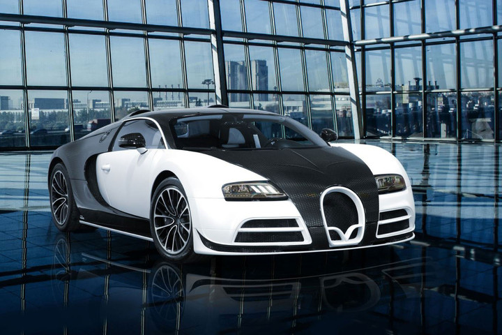3-4-million-limited-edition-bugatti-veyron-by-mansory-vivere