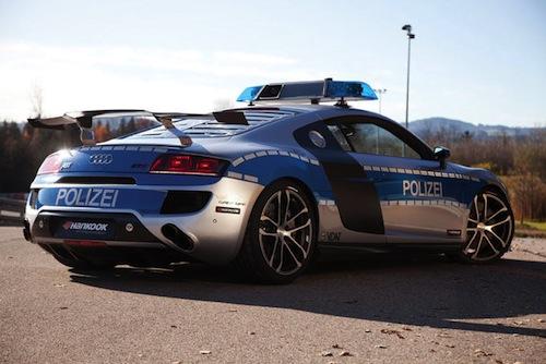 6-audi-r8-gtr-gco-polizei-germany