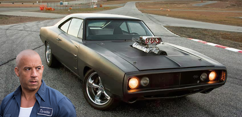 charger-1970