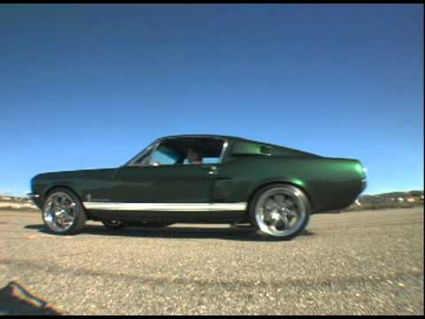 mustang-1967-fast-fu