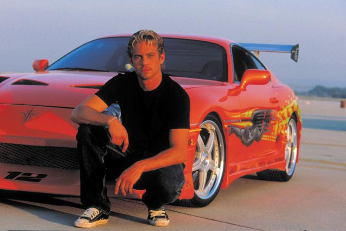 toyota-supra-mk-iv-in-the-fast-and-the-furious