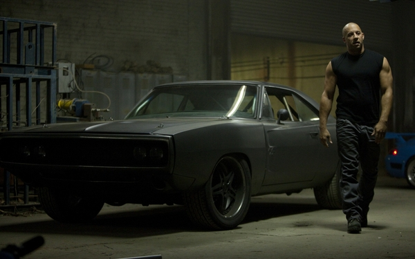 dodge-charger-rt-1970