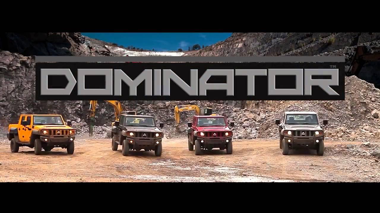dominador-2
