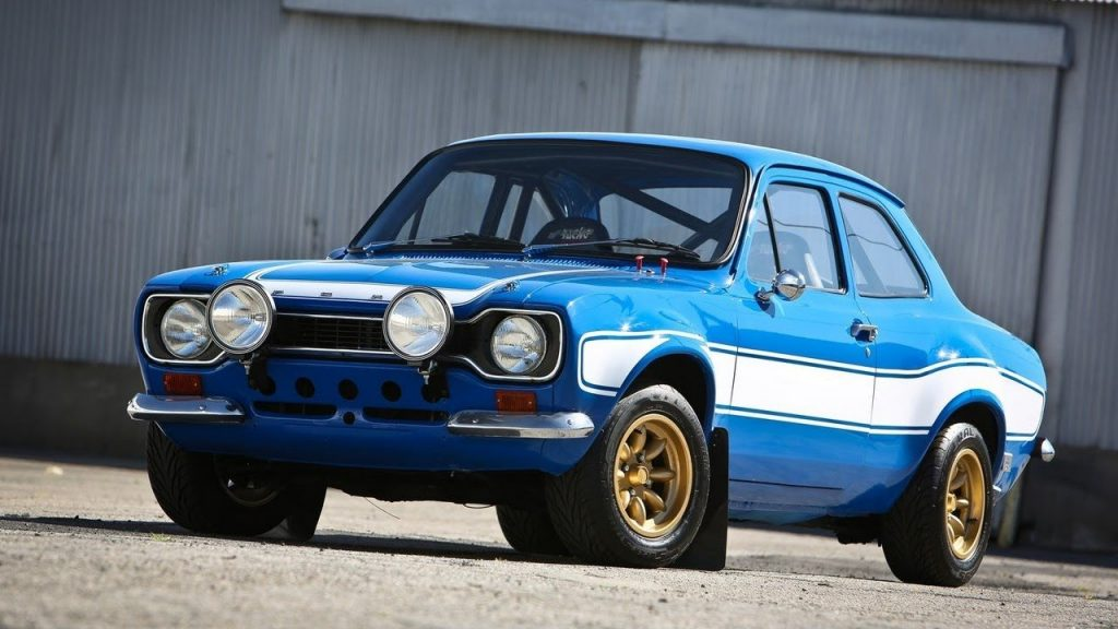 ford_escort_1970___fast_and_furious_6_by_4wheelssociety-d8xftx5