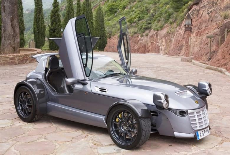 1-ifr-automotive-aspid
