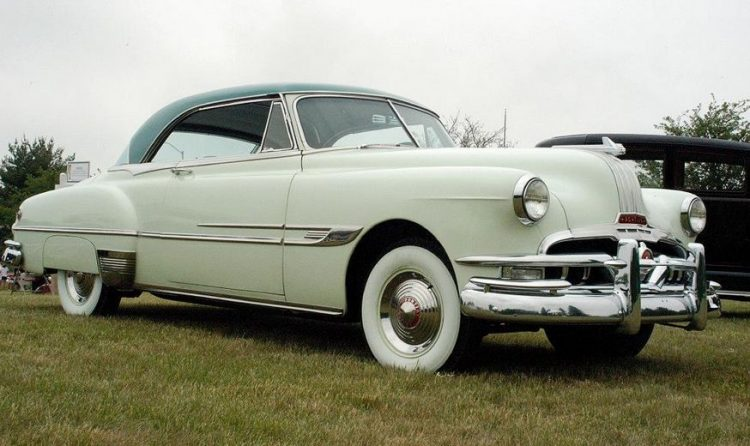 10-1950-pontiac-chieftain-catalina-coupe