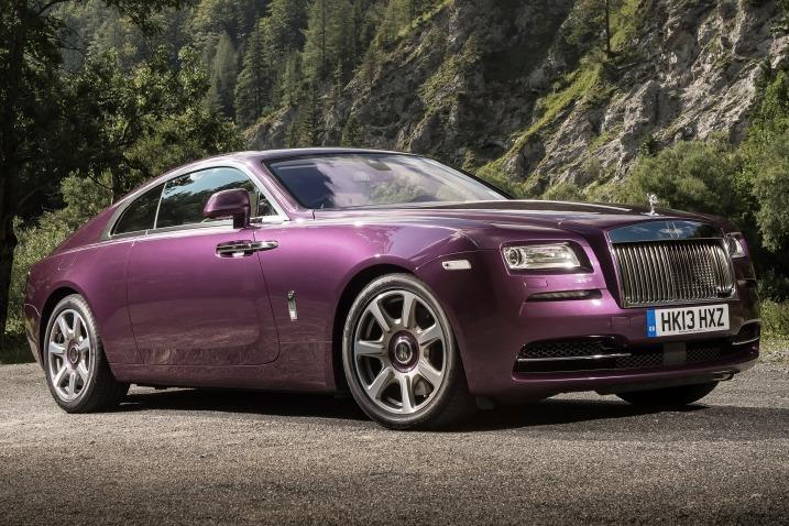 10-rolls-royce_wraith_coupe
