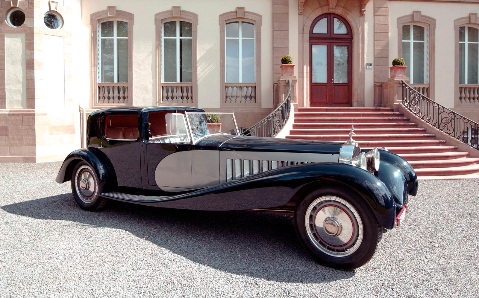 1932-bugatti-royale-type-41_