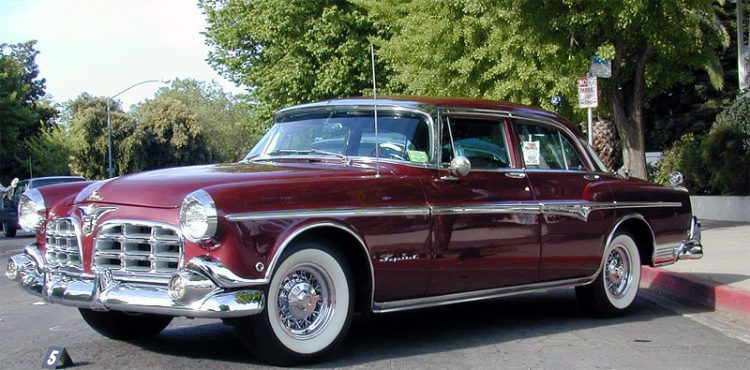 4-1955-chrysler-imperial