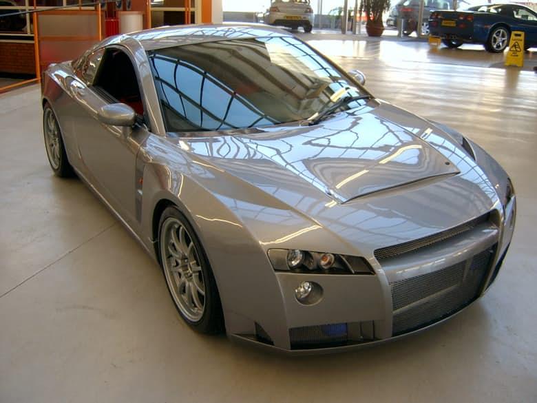 4-x-works-automotive-x1