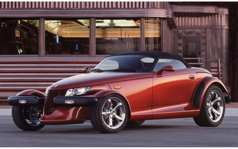 6-plymouth-prowler