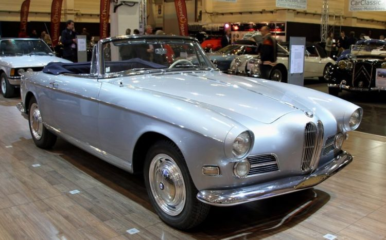 8-1956-bmw-503-cabriolet-750x467
